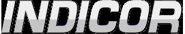 indicor-logo
